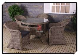 Vietnam Rattan Table Manufacturer & Exporters From, Viet Nam ... Speedy Solutions Of Bfm Restaurant Fniture New Ideas Revive Our Patio Set Outdoor Pre Sand Bench Wilson Fisher Resin Wicker Motion Gliders Side Table 3 Amazoncom Hebel Rattan Garden Arm Broyhill Wrapped Accent Save 33 Planter 340107 Capvating Allure Office Chair Spring Chairs Broyhill Bar Stools Lucasderatingco Christopher Knight Ipirations Including Kingsley Rafael Martinez Johor Bahru Buy Fnituregarden Bahrujohor Product On Post Taged With
