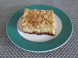 apfelkuchen mit streuseln selbstgemacht mit einem hefeteig