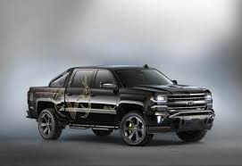 SEMA: Chevy Debuts Custom Silverado Concepts - Car Pro Get Patriotic In Time For Fourth Of July With The Top 10 Most American Truck Simulator Newest Screenshots Plus Video Ats List The Top Most Trucks 25 Future And Suvs Worth Waiting For New Rosenbauer Panther Which Us States Are Ranked 150 Bald Mega Ramrunner Diessellerz Blog Traffic Nfs Wanted 2018 Frontier Midsize Rugged Pickup Nissan Usa What Cars And Last 2000 Miles Or Longer Money Ford Tops Lists Again With 2014 F150 Truck World Imgur