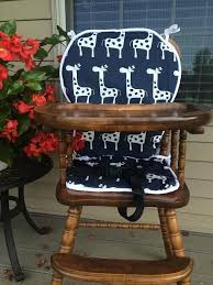 best 25 high chair covers ideas on pinterest baby shopping