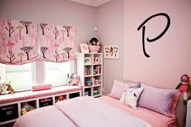 Bedroom Teen Girls Bedding Girls Rooms Girls Bedroom Themes