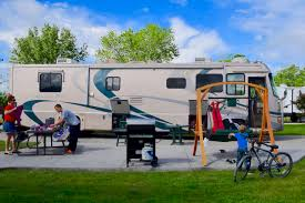 Machine Shed Des Moines Gift Shop by Adel Iowa Campground Des Moines West Koa