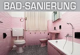 bad und sanitär www heizung schmautz de