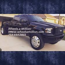 22,22.5,24 BRAND NEW DUALLY WHEELS ALCOA CLASSIC SEMI FORD DODGE ... American Force Evo Dually With Adapter Wheels Custom Paint Rims Dodge Ram 3500 Dually Fuel Maverick Rear D538 Black Front Milled Dh To Single Wheel Cversion What Is Need Cummins Trageous Ford F350 Truck On 24 1080p Hd Jk Motsports Jkmwheels Twitter Stanced 6wheel Chevy Silverado Rides Forgiato Used Lifted 2017 Lariat 4x4 Diesel For Sale Mkw T10 225 Which Rim Size Page 2 Forum With 17 Inch Mayhem Wheels Gallery Awt Off Road