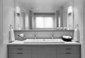 Small Double Sink Vanity by Sink Kohler Apron Front Sink Kitchen Sinks At Menards