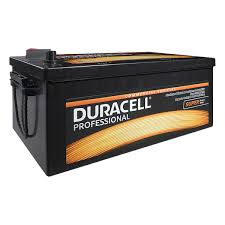 Duracell 632SHD / DP225SHD Professional Commercial Vehicle Battery ... Exide Truck Battery Price In India Truck Batteries Heavy Duty Walmart Best Resource Cartruckauto Battery San Diego Rv Solar Marine Golf Cart Duracell 664 Dp110l Professional Commercial Vehicle Www Rebuilding A Hybrid Pack Home Power Magazine Fisherprice Wheels Paw Patrol Fire Powered Rideon Mk He 006 1 Hot Sale Factory Direct Low Heavy Duty Car And Junk Mail Tesla Announces Prices Lower Than Experts Pricted Ars Technica Navana Ips New Dunlop Co