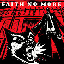The Smashing Pumpkins Thirty Three by Thirty Three Metal And Hard Rock Albums That Will Be Twenty Years