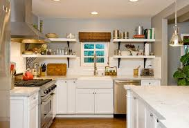 Gallery Of Pinterest Kitchen Cabinets Perfect For Your Interior Decor Home