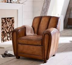 Pottery Barn Irving Chair Recliner by Rustic Design Ideas Log Homes U0026 Farmhouse Rustic Home Decor