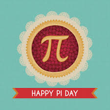 Getting Your Piece Of The Pie On Pi Day - Warrenton Toyota Blog ... Red Truck Bakery On Goldbely 13 Desnation Bakeries Cond Nast Traveler The In Warrenton Virginia Afternoon Artist Fancy Restaurants Former Gas Stations On Road Again 072816 42 Rural Roadfood Based Makes Their Granola By Redtruckbakery Twitter