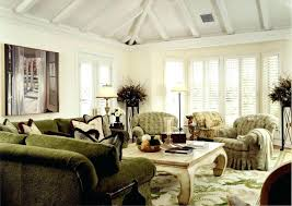 West Indies Decor Style Colonial Master Bedroom Design Living Room British