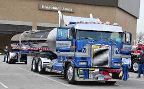 Pin By Jeff McKenzie On Kenworth Cabovers K100 K123 | Pinterest ... Heavy Truck Towing Northern Kentucky I64 I71 Big Louisville Usa March 31 2016 Stock Photo Royalty Free Freight Semi Truck With Fried Chicken Kfc Logo Driving 2000 53 Moving Single Drop Van Dry Van Trailer For The Spirit Tour Takes Ooida Rources To The Road Land Line Trucks Loading Or 1005 Tf1 Configured Drop Chassis Thking Outside Box News Used 1998 Kentucky Moving Van Trailer For Sale In Moving Trailer Item J1125 Sold Octobe Houston Texas Harris County University Restaurant Drhospital Equipment Cargo Hauling 57430022