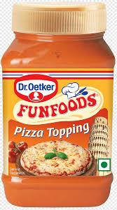 pizza italienische küche pasta tomatensauce dr oetker