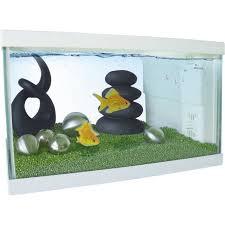 pompe aquarium 20 litres achat vente pompe aquarium 20 litres