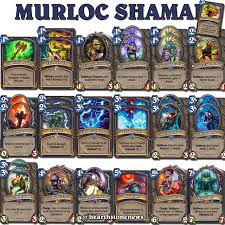 Hearthstone Malygos Deck Priest by Hearthstone Deck Rogue Control Hearthstone News Pinterest