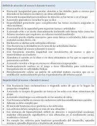 Ilustración De Encontrar Y Círculo De Cada Carta Y Hoja De Cálculo