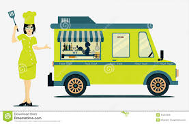 Food Truck Stock Vector. Image Of Objects, People, Summer - 47291450 10 Best Atlanta Food Trucks Custom Trailers Built By Apex Specialty Vehicles First Presbyterian Starts Food Truck And Music Event Local Truck Flaming Patties At Karbach Brewing Hankonfoodcom 13 Reasons You Want A At Your Next Party Thumbtack Hard Rock Caf World Burger Tour Rocking Touring Feasting Grillty As Charred The Bite Babys Bad Ass Burgers 21 Best King Kong Bonaire Hotdogs Menu Specials Images Street Concept With And Seller In City Louisville Bible