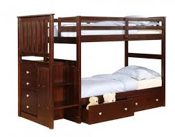 bunk beds broyhill bed assembly instructions cargo bunk bed