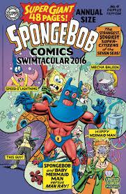 645 best bob l u0027éponge images on pinterest spongebob squarepants