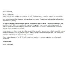 Cover Letter To Send Recruitment Agency By Write A Well Organized Essay Instructables Writing