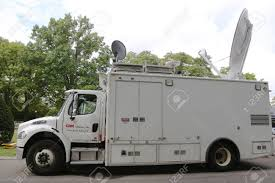 NEW YORK - SEPTEMBER 12, 2015: CNN Truck In The Front Of National ... Cos_sanitation Truck Display National Research Center Rush Truck Centers Garbage Man Day Sponsor Va Guard Wraps Up Fourth Round Of Snow Response Operations Kalmar Ottawa Home Facebook Responder Pparedness Walmart Driver Named Grand Champion Kenneth Useldinger Kuseldinger Twitter Tional Truck Center Youtube Events Arizona Trucking Association Gugak Bobbys Awesome Life Kenworth Co On Come By The Booth At Walk Through A 2006 Freightliner With