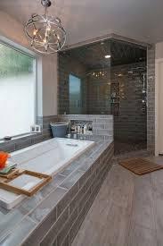 43 small master bathroom remodel ideas 30 bathroom