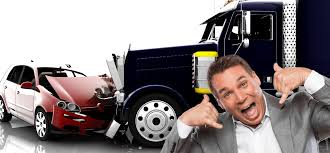 Truck Accident Lawyer   Ask Duke   Free Legal & Medical Advice Truck Accidents Karayannis Law Offices Marc J Shuman Associates Ltd Accident Attorney In Chicago Attorneys Protect Your Rights Youtube Personal Injury Lawyers Gwc East Lawyer Indiana Illinois Claims Office Of Adrian Murati Archives Flt