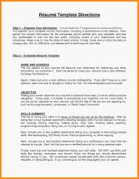 10 Retail Sales Associate Resume Examples | Cover Letter Retail Sales Associate Resume Sample Writing Tips Associate Pretty Free 33 65 Inspirational Images Of Objective Elegant For Examples Koran Sticken Co 910 Retail Sales Resume Samples Free Examples Leading Professional Cover Letter Career 10 Example Proposal