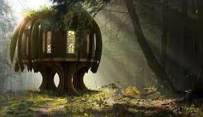 100 Mountain Architects Hobbit Tree House Plans Wonderful Hendricks