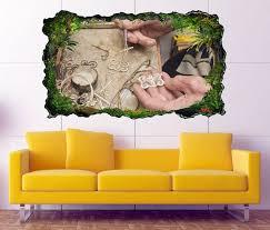 3d wandtattoo gold goldschmied silber schmied selbstklebend wandbild sticker wohnzimmer wand aufkleber 11k206