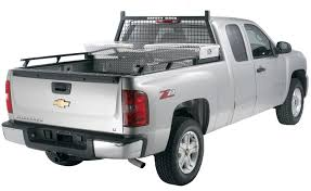 Work Truck Tool Rack | Truck | Pinterest | Truck Tools And Cars