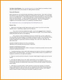 Child Care Resume Samples Best Sample Beneficial
