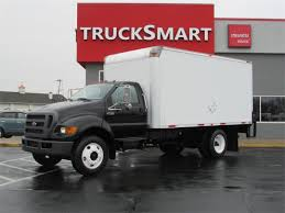 Springfield Pa Ford.2005 Ford Stake Trucks For Sale Used Trucks On ... Taneytown Crouse Ford Sales New Used Cars Keller Bros Litz Dealer In Pa Service Trucks Utility Mechanic In Pittsburgh Chapman Lancaster Dealership East Petersburg Used 1980 Ford F250 2wd 34 Ton Pickup Truck For Sale In 22278 72018 Suvs Reading 1997 Hd 73l Power Stroke Diesel 4x4 Truck Extended Cab Your Local Greensburg And Luxury For Sale Pa Under 1000 7th And Pattison Unique Auto Bensalem Inspirational Ford Iowa Pickup For Ladelphia 11th Street