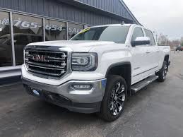 100 Used Trucks For Sale Indiana Cars For Frankfort IN 46041 Del Real Auto S