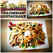 el patio colombian restaurant 84 photos 52 reviews colombian