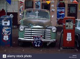 Vintage Car Route 66 Seligman Stock Photos & Vintage Car Route 66 ... Thesambacom Split Bus View Topic 1959 Single Cab Restoration Semi Trailer Stock Photos Images Alamy Four Seasons 2017 Honda Ridgeline Rtle Introduction Automobile Becky Richards Journal 2016 Seen Outside Bhas Market In Tucson Kettle Heroes Foodcart Just Words May Vintage Car Route 66 Seligman A Collection Of Ariz Food Trucks Ding Eastvalleytribunecom The Worlds First Selfdriving Semitruck Hits The Road Wired Heil 7000 Garbage Truck St Petersburg Sanitation Youtube