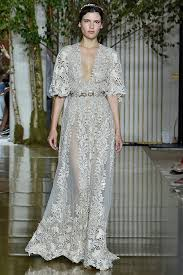 Haute Couture The Wedding Dresses Dreams Are Made From Dior