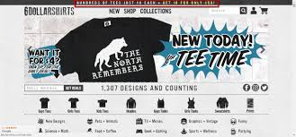 6 Dollar Shirts Coupon 2018 - Iphone 5 Charger Long Trapstar Coupon Code Tshop Unidays Christianbookcom Coupons August 2019 Christian Book Store Free Shipping Beadsonsalecom Free Cbd Global Whosalers Roadkillhirts Coupon Code Shipping Edge Eeering And Bookcom 2018 How Is Salt Water Taffy Made Christianbook Victoria Secret In Printable Coupons Surf Fanatics Codes Audi Nj Lease Deals Book Publishing Find Works At New City Press Christianbook Com Print Discount