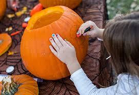 Pumpkin Patch Durham North Carolina by The Pulse Fm 96 9 Fm U0026 102 5 Fm Haunted Happenings