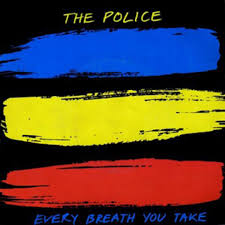 The Police, 'Every Breath You Take' – Disturbing Songs People Love Public Enemy 911 Is A Joke Lyrics Genius Best Choice Products 12v Kids Rc Remote Control Truck Suv Rideon Tom Cochrane Reworks Big League Lyrics To Honour Humboldt Broncos Dead Kennedys Police Lyricsslideshow Youtube Tow Formation Cartoon For Kids Videos The 10 Best Songs Louder Top Songs Ti Dime Trap Album 20 Of The Xxl Lud Foe Poof 4 Jacked Lumber 50 Craziest Chases Complex Lil Baby Exotic Fuck Mellowhype