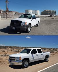 Comparison Test: 2012 Chevrolet Silverado Vs. 2011 Ford F-150 Pickup Trucks Comparison Beautiful Toyota Truck Size Parison Wow 2018 Ram 1500 Vs Ford F150 Royal Gate Dodge 1957 Ranchero Vs 1959 Chevrolet El Camino Trend Pictures What Is The Best Full Top 6 Test 2011 Gmc Sierra Road Reality 2016 Colorado Canyon Diesel Toyota Tacoma Declines Chevy Gains In January 2017 Sales 12ton Shootout 5 Trucks Days 1 Winner Medium Duty 2500 Build Package Ram Trim Spearfish Sd Juneks Cdjr 3rd Gen And 4th Shots