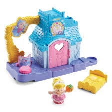 Accesorios Para Barbie Oficina Accesorios Para Casa De Barbie