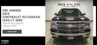 100 Used Trucks Columbus Ohio 89 Cars SUVs In Stock In Twins Buick GMC