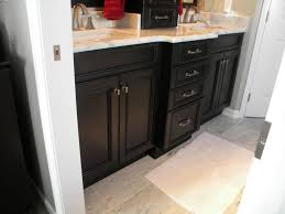Used Bathroom Vanities Columbus Ohio by 36 Best Cherry Kitchen Cabinet Doors Images On Pinterest