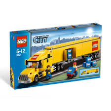 JOHOR LEGO 3221-1: LEGO City Truck, Toys & Games, Toys On Carousell Lego City Yellow Delivery Truck Lorry Taken From Set 60097 New In Amazoncom Great Vehicles Pizza Van 60150 Cstruction Ideas Product Ideas Lego Truck 3221 Lego City Re City Square Only From Retired Set Pickup Tow Mini Figures Kids Building Toy Ebay Semi Speed Build And Review Youtube Light Repair 60054 Toys Flatbed 60017 Games Fire To The Rescue Level 1