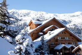 club med le chalet meribel all inclusive resort méribel l antarès all inclusive vacation