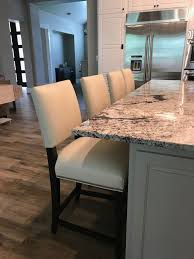 Arhaus Torino Chairs In Leather. Gracey Snow, Arhaus Austin ... Arhaus Kitchen Table 10ugumspiderwebco Tuscany Ding Amazing Bedroom Living Room 100 Images 85 Best House Calls Prepping For Lots Of Holiday Guests The Vignette Design Shopping For Tables Gracey Snow Hisdaughterg4 Instagram Photos And Videos A Light Fixture In Our Family Dear Lillie Bglovin Gently Used Fniture Up To 50 Off At Chairish Meridian Table Chairs That Fit Your Personal Style City Farmhouse