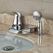 Bathtub Drain Lever Not Working by Bathroom Stupendous Bathroom Ideas 44 Bathtub Faucet Shower