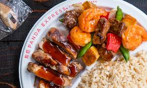 Panda Express Coupon Offer Codes • Promos By Postmates Dinner Fundraisers Panda Express Feedback Get Free Meal Pandaexpresscom Hot Entree At W Any Online Order Deal Allposters Coupon Code 50 Marvel Omnibus Deals Coupons Clark Deals Guest Survey Recieve A Free On Your Next Visit Halo Cigs 20 Express December 2018 Pier One Imports Renewal Homeaway Coupons For Cherry Hill Mall Free 35 Off Promo Discount Codes The Project Gallery Leather Take Firecracker