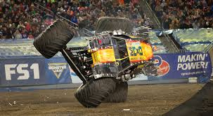 Monster Jam Monster Jam Photos Indianapolis 2017 Fs1 Championship Series East Fox Sports 1 Trucks Wiki Fandom Powered Videos Tickets Buy Or Sell 2018 Viago Truck Allmonstercom Photo Gallery Lucas Oil Stadium Pictures Grave Digger Home Facebook In Vivatumusicacom Freestyle Higher Education January 26 1302016 Junkyard Dog Youtube